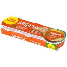 Argeta Kokošja pašteta 3x95 g