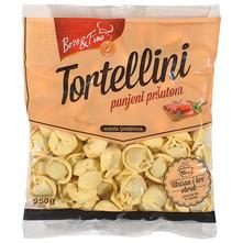 Brzo&Fino Tortellini pršut 250 g