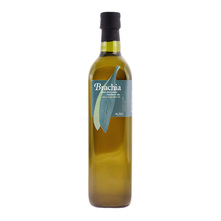 Brachia maslinovo djevičansko prem ulje 0,75 l