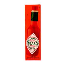 Mc Ilhenny Tabasco 150 ml