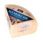Tvrdi ovčji sir 1/4 Špin