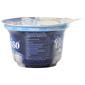 Zott Belriso Mliječni desert s rižom 200 g