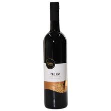 Terra Vinea Nero Kvalitetno vino 0,75 l