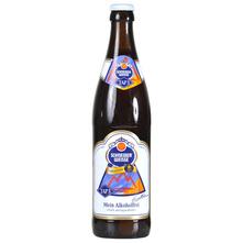 Schneider Weisse Bezalkoholno pšenično pivo 0,5 l