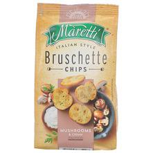 Bruschette Maretti gljive i vrhnje 70 g