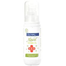 Olival Natural Zaštitni SOS gel nakon uboda insekata 100 ml