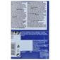 Gillette Series Pjena za brijanje sensitive cool 2x250 ml