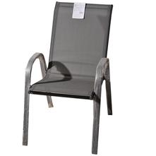Stolica tekstilna 54x70x90 cm