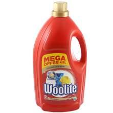 Woolite Mix colors deterdžent 4,5 l=75 pranja