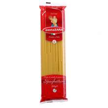Pasta Zara spaghettoni 500 g