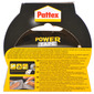 Pattex Power tape Ljepljiva traka 10 m