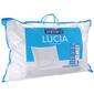 Dormeo Lucia Jastuk 50x70 cm