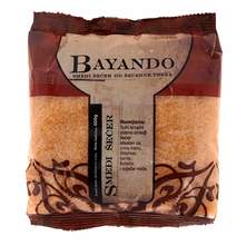 Bayando smeđi šećer od šećerne trske 400 g