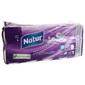 Natur Premium Toaletni papir extra soft 4 sloja 10/1