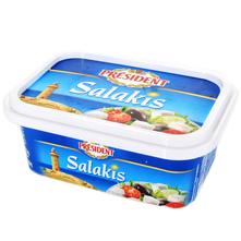 President Salakis Meki punomasni sir 250 g
