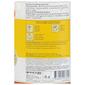Biobaza Home Univerzalni dezinficijens 500 ml