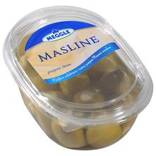 Meggle Masline punjene sirnim namazom 120 g