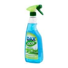 Dax Eco universal sprej 750 ml