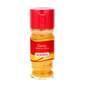 Kotanyi Curry bočica 100 ml