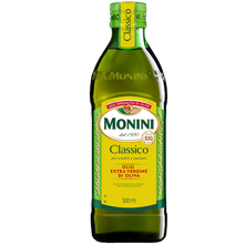 Monini Classico Ekstra djevičansko maslinovo ulje 500 ml