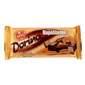 Dorina čokolada čokoladna napolitanka 100 g