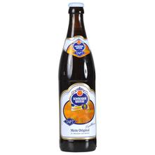 Schneider Weisse Original Pšenično pivo 0,5 l