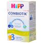 HIPP BIO Combiotik 3 Prijelazna mliječna hrana za dojenčad 600 g