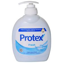 Protex Fresh Tekući sapun 300 ml