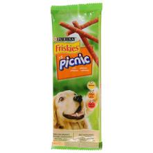 Friskies Picnic Dopunska Hrana za pse piletina 42 g