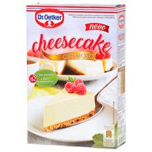 Dr.Oetker Cheesecake Cremoso mješavina 400 g