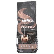 Lavazza Espresso Kava u zrnu 250 g