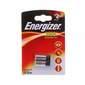 Energizer Baterije A23 12V 2/1
