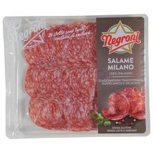 Negroni Salama Milano narezak 100 g