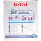 Tefal Parna postaja SV7111E0