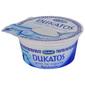 Dukatos Grčki tip jogurta 150 g