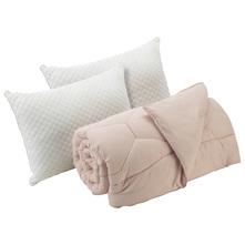 Dormeo Comfort Slep inspiration set 3/1