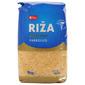 K Plus Parboiled riža 1 kg