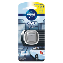 Ambi pur Car Osvježivač new car scent 2 ml