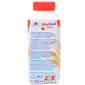 Kärntnermilch Vital Napitak jagoda 330 ml