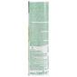 Airwick 4in1 Osvježivač ivory freesia bloom 240 ml