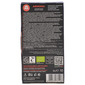 Must Armonia NS Organska kava eko 50 g (10 kapsula)