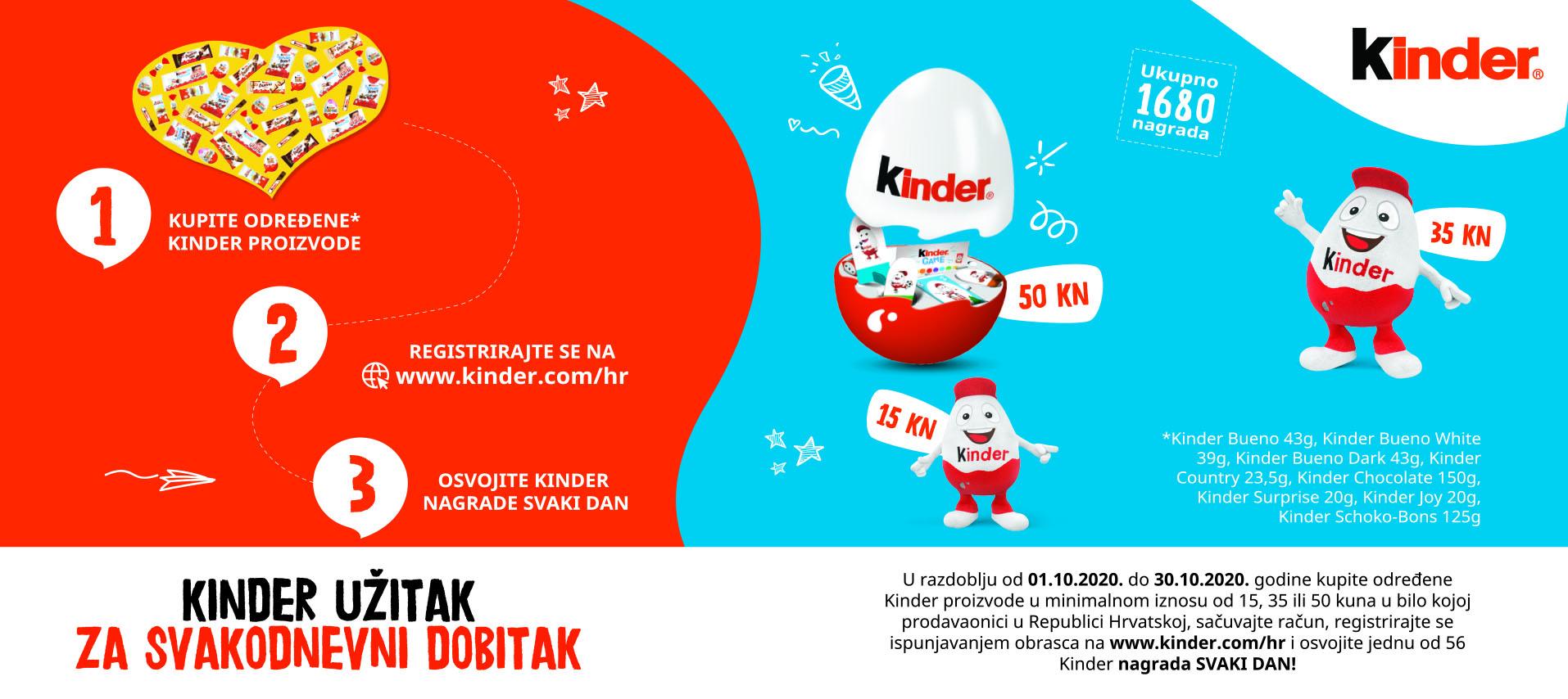 kinder_1920x857_kr.jpg