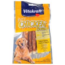 Vitakraft Chicken Bonas Štapići s piletinom 80 g