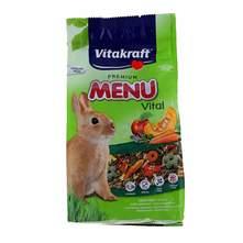 Vitakraft Potpuna hrana za patuljaste kuniće 1 kg