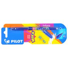 Pilot Frixion ball Roller