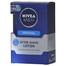 Nivea Men Original losion nakon brijanja 100 ml