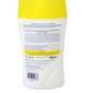 Genera Intimo losion za intimnu njegu 300 ml