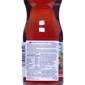 Hipp Napitak crveno voće 0,3 l