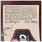 K Plus Cikla rezana 360 g