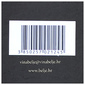Poklon paket Vina Belje Merlot vrhunsko vino 0,75 l